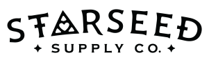Starseed Supply Co.