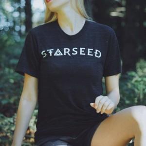Starseed T-Shirt
